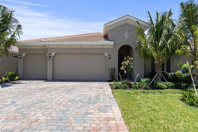 2848 Royal Gardens Ave, Fort Myers, FL 33916