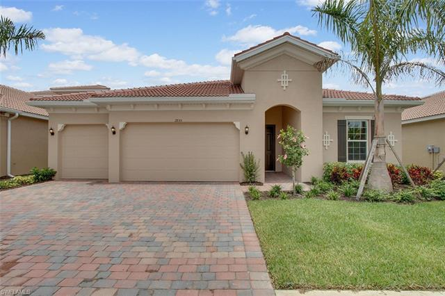 2855 Royal Gardens Ave, Fort Myers, FL 33916