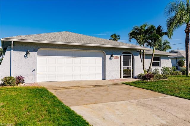 5327 Pelican Blvd, Cape Coral, FL 33914