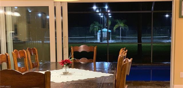 6911 Livingston Woods Ln, Naples, FL 34109