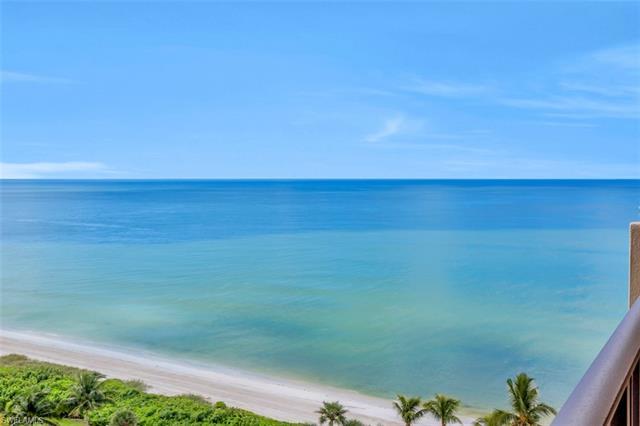 4001 Gulf Shore Blvd N 1403, Naples, FL 34103