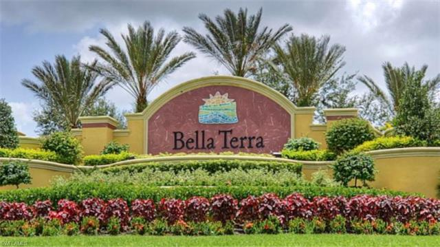 13765 Collina Ct, Estero, FL 33928