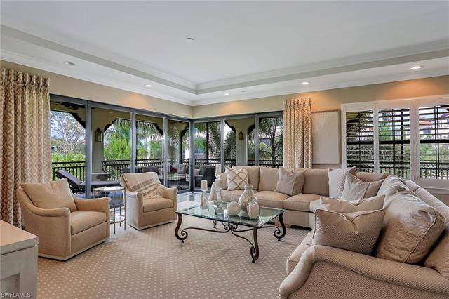 16440 Carrara Way 6-102, Naples, FL 34110