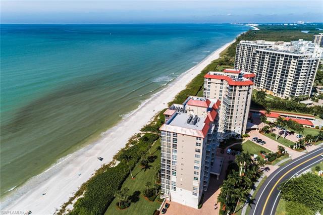 10691 Gulf Shore Dr 402, Naples, FL 34108
