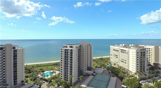 11030 Gulf Shore Dr 1002, Naples, FL 34108