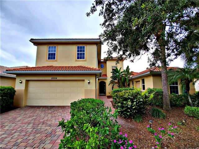 12024 Ledgewood Cir, Fort Myers, FL 33913