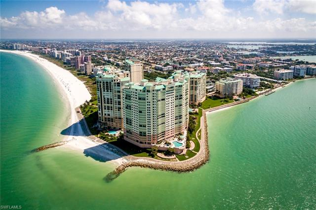 970 Cape Marco Dr 1607, Marco Island, FL 34145