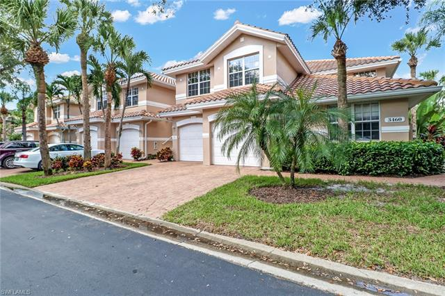 3460 Ballybridge Cir 103, Bonita Springs, FL 34134