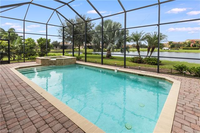 8670 Mercado Ct, Fort Myers, FL 33912