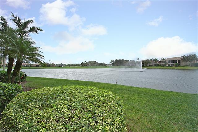 526 Avellino Isles Cir 6102, Naples, FL 34119