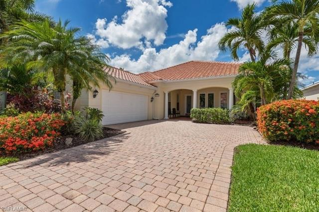 5152 Inagua Way, Naples, FL 34119
