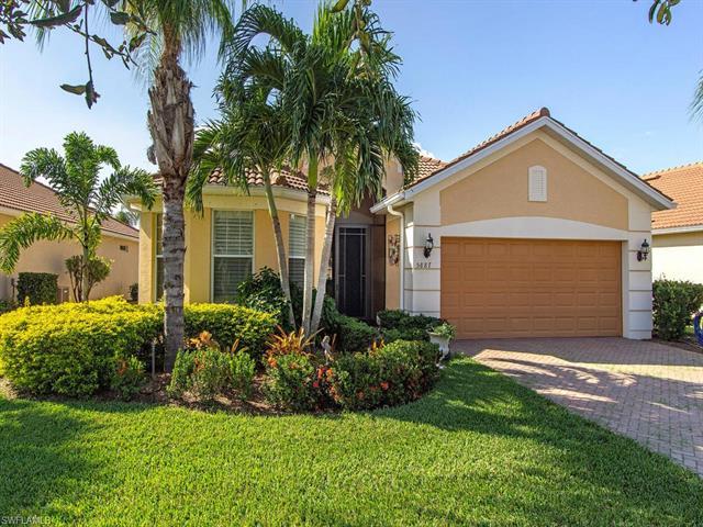 5887 Constitution St, Ave Maria, FL 34142