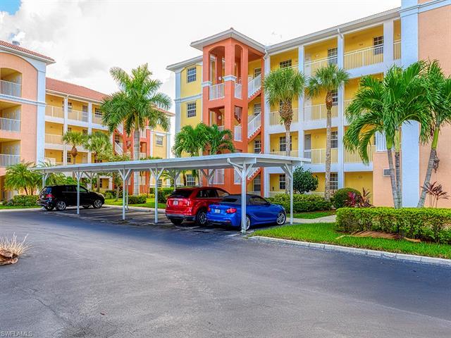 6820 Sterling Greens Pl 2101, Naples, FL 34104