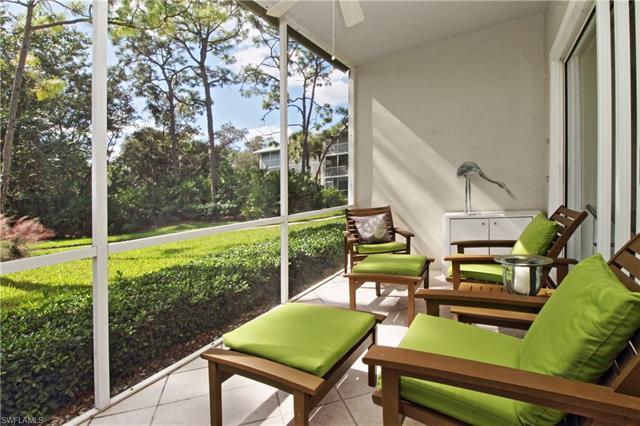 312 Sugar Pine Ln 312, Naples, FL 34108