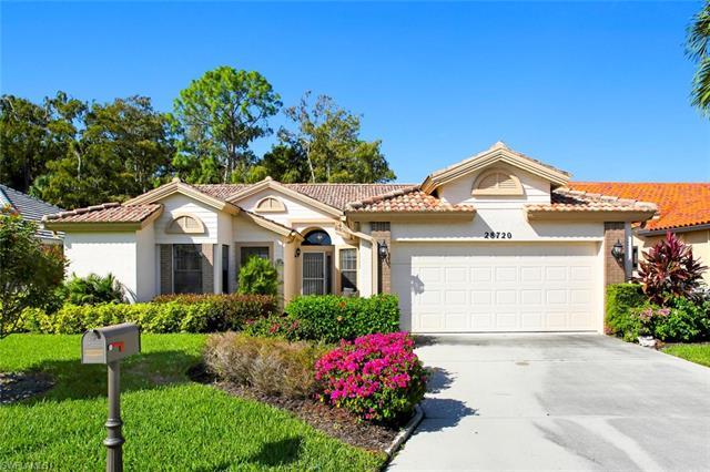 28720 Sweet Bay Ln, Bonita Springs, FL 34135