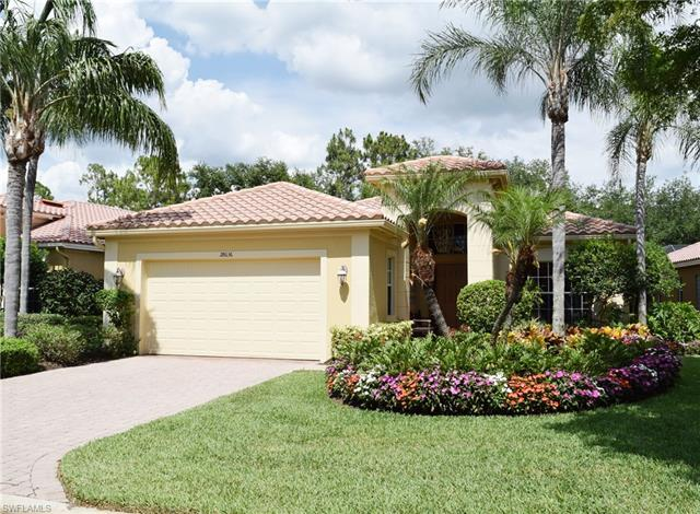 28636 Pienza Ct, Bonita Springs, FL 34135