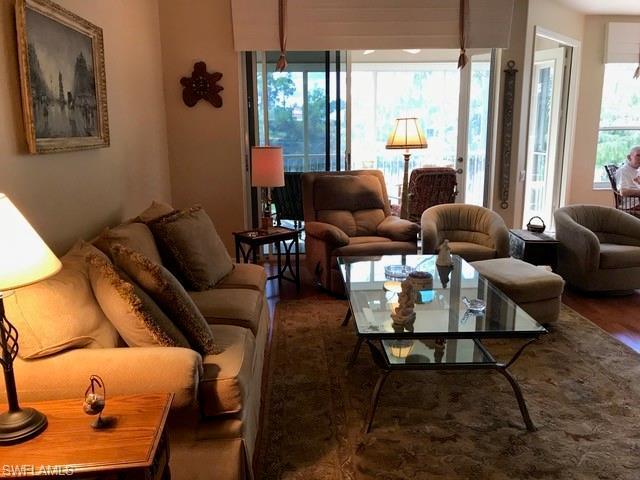 8510 Danbury Blvd 205, Naples, FL 34120