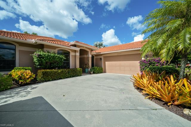 28360 Del Lago Way, Bonita Springs, FL 34135