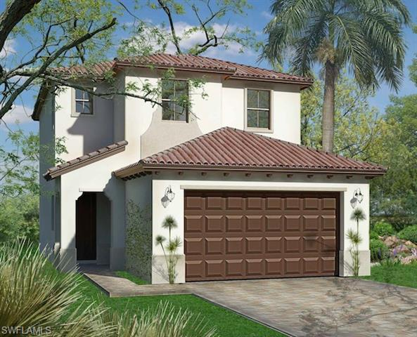8820 Madrid Cir, Naples, FL 34104