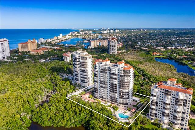 8960 Bay Colony Dr 203, Naples, FL 34108
