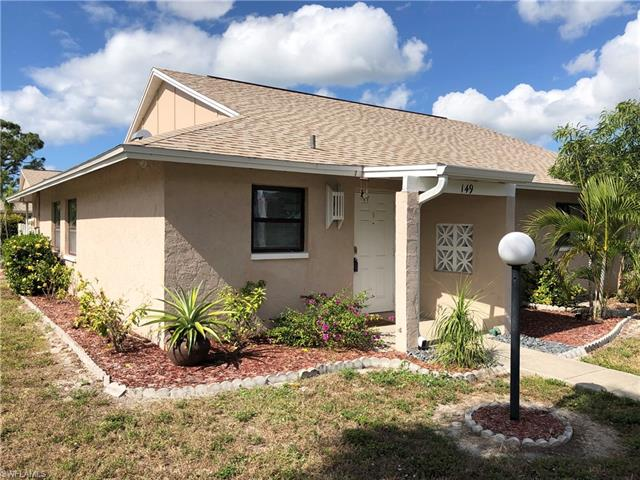 27600 South View Dr 149, Bonita Springs, FL 34135
