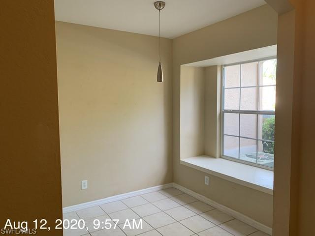 7700 Woodbrook Cir 4503, Naples, FL 34104