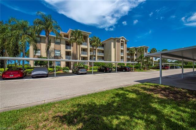 9350 Highland Woods Blvd 4403, Bonita Springs, FL 34135
