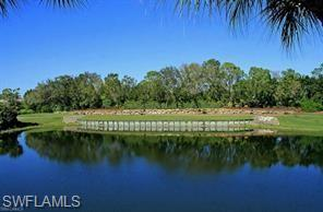 2225 Chesterbrook Ct 3-204, Naples, FL 34109