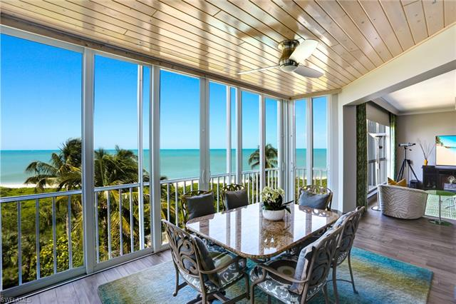 263 Barefoot Beach Blvd 405, Bonita Springs, FL 34134