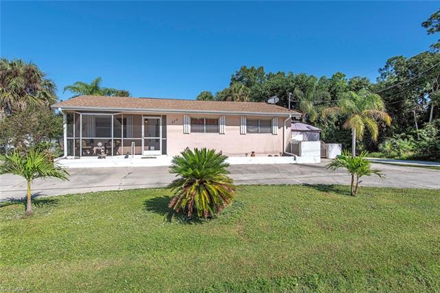 278 Sabal Palm Rd, Naples, FL 34114