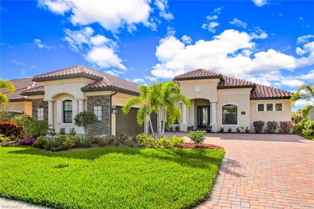 28720 Cavan Ct, Bonita Springs, FL 34135