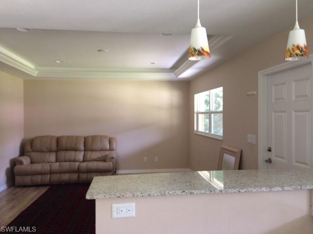 img-property-res
