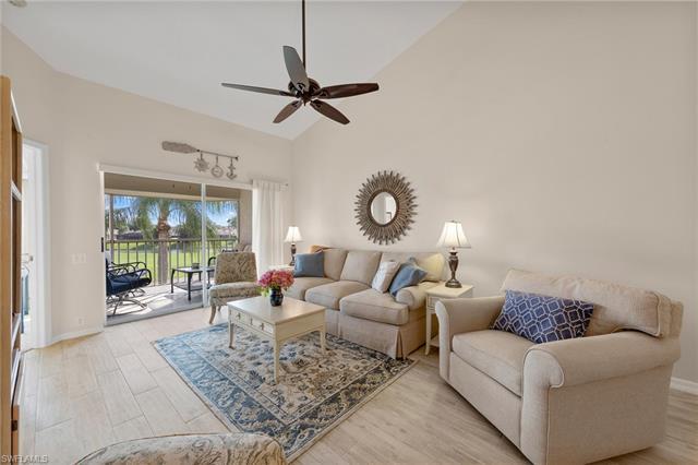 13641 Worthington Way 1609, Bonita Springs, FL 34135