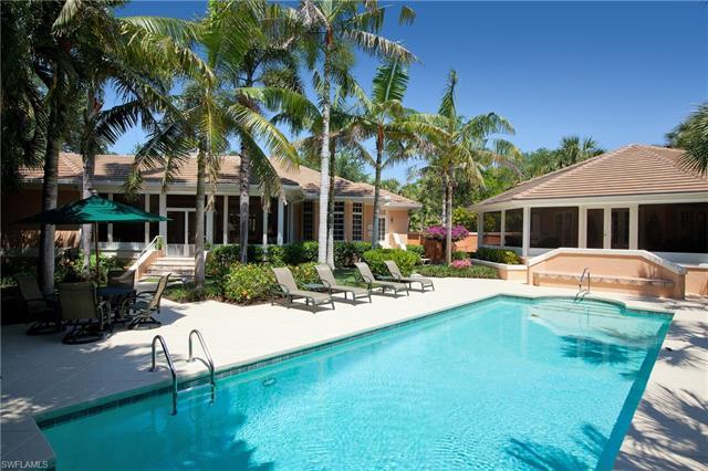 4101 Harbor Oaks Ct, Bonita Springs, FL 34134