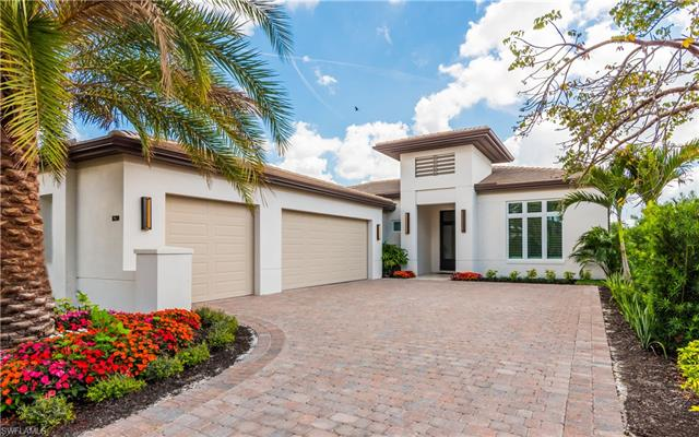 16700 Lucarno Way, Naples, FL 34110