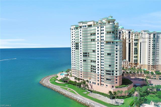 970 Cape Marco Dr 902, Marco Island, FL 34145