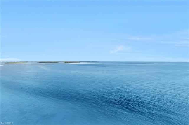 970 Cape Marco Dr 902, Marco Island, FL 34145
