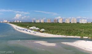 6300 Pelican Bay Blvd A-405, Naples, FL 34108