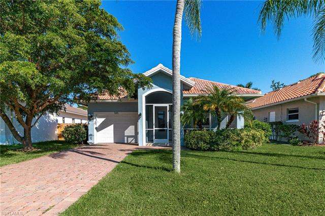 585 102nd Ave N, Naples, FL 34108