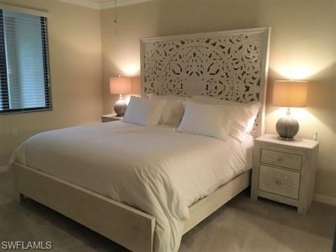 28041 Bridgetown Ct 5513, Bonita Springs, FL 34135