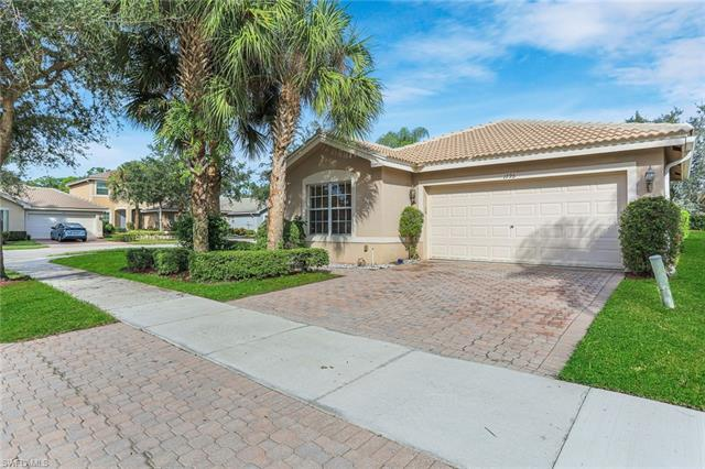 1795 Ribbon Fan Ln, Naples, FL 34119