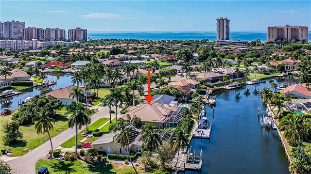 846 Wintergreen Ct, Marco Island, FL 34145