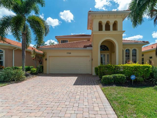 7703 Martino Cir, Naples, FL 34112