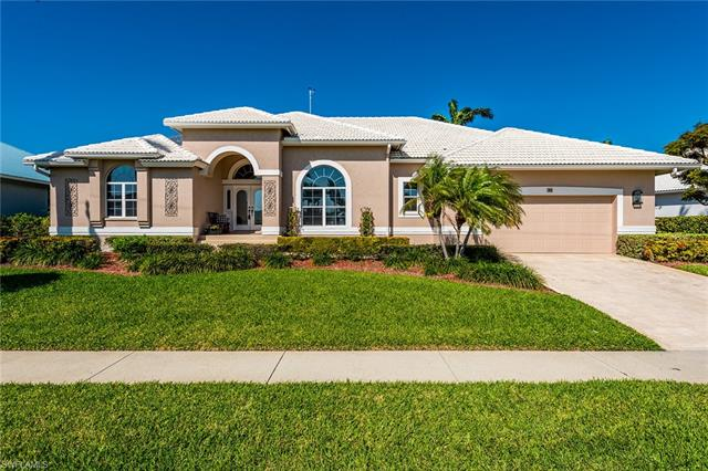 90 Copperfield Ct, Marco Island, FL 34145