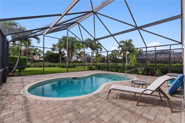 2061 Painted Palm Dr, Naples, FL 34119