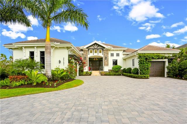 26161 Woodlyn Dr, Bonita Springs, FL 34134