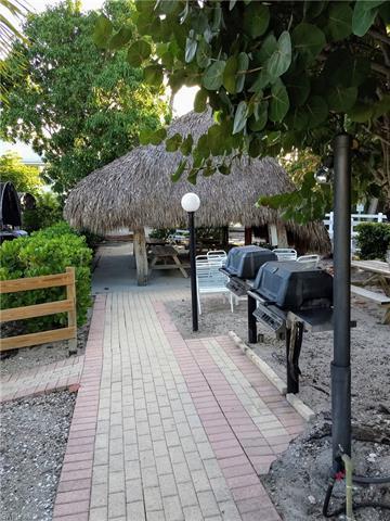 5220 Bonita Beach Rd 308, Bonita Springs, FL 34134