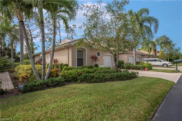 7575 Meadow Lakes Dr 301, Naples, FL 34104