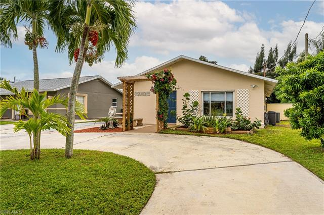 2916 Cottage Grove Ave, Naples, FL 34112