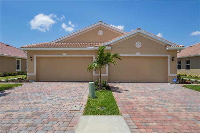 4411 Dutchess Park Rd, Fort Myers, FL 33916